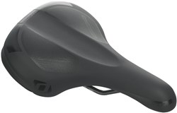 Syncros Urban Tour 2.5 Womens Saddle