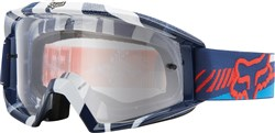 Fox Clothing Main MTB Goggles SS16