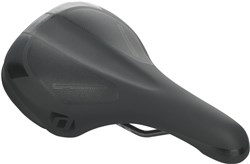Syncros Urban Tour 2.5 Unisex Saddle