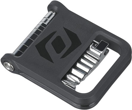 Image of Syncros Matchbox SL CT Multi Tool