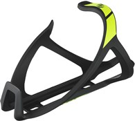 Syncros Tailor Cage 1.5 Left Bottle Cage