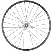 Product image for Syncros XR1.0 Carbon 27.5 650b Front MTB Wheel
