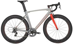 Specialized Allez Sprint X1 Specialized Edition 2016 - Road Bike