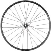Product image for Syncros XR1.0 Carbon 27.5 650b Rear MTB Wheel