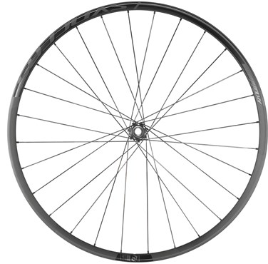Image of Syncros XR 1.0 Carbon 29er Front MTB Wheel