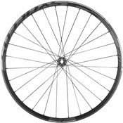 Syncros TR 1.5 Plus 27.5 650b Front MTB Wheel