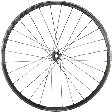 Image of Syncros TR 1.5 Plus 27.5 650b Front MTB Wheel