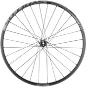 Syncros TR 1.5 Plus 27.5 650b Rear MTB Wheel