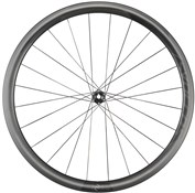 Syncros RP 1.0 Disc Carbon Front Road Wheel
