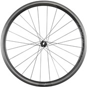 Product image for Syncros RP 1.0 Disc Carbon Rear Road Wheel