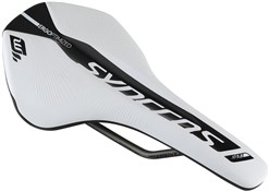 Syncros XR 1.5 Womens Saddle