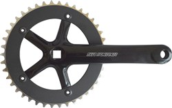 Product image for SR Suntour CW-SCSP42-SP 42T Single Chainset