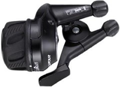 SR Suntour DSM-SC-XCR61 Remote Travel / Lockout Lever