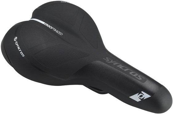 Syncros Urban Commuter 2.5 Saddle