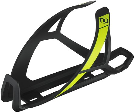 Syncros Composite 1.5 Bottle Cage