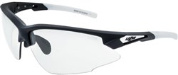 Lazer Argon Race ARR Cycling Glasses