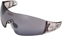Lazer Magneto M1 Cycling Glasses