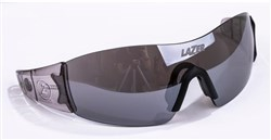 Lazer Magneto M1S Cycling Glasses