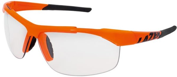 Image of Lazer Argon 2 AR2 Cycling Glasses