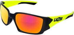 Lazer Krypton KR1 Cycling Glasses