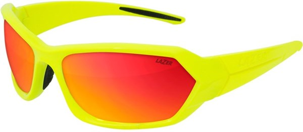Image of Lazer Electron EC1 Cycling Glasses