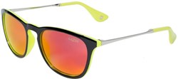 Lazer Waymaker 2 Way2 Sun Glasses