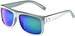 Product image for Lazer Waymaker 1 WAY1 Sun Glasses