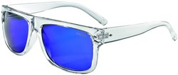 Lazer Waymaker 1 WAY1 Sun Glasses