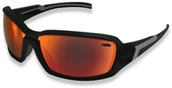 Product image for Lazer Xenon 1 X1 Sunglasses