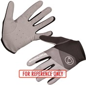 Endura Hummvee Lite Long Finger Cycling Gloves AW17