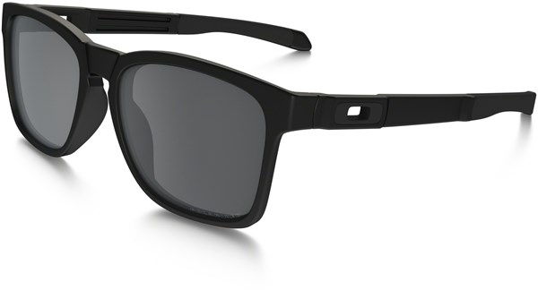 Image of Oakley Catalyst Polarized Sunglasses
