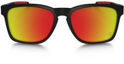 Oakley Catalyst Scuderia Ferrari Collection Sunglasses