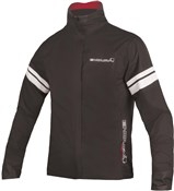 Product image for Endura FS260 Pro SL Shell Cycling Jacket AW17