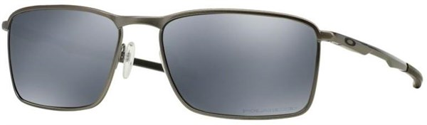 Image of Oakley Conductor 6 Polarized Sunglasses