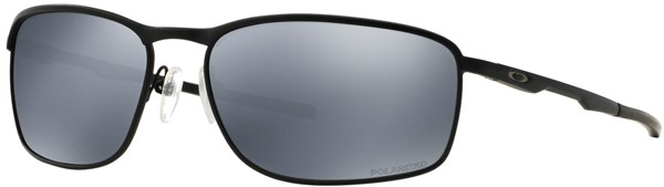 Image of Oakley Conductor 8 Sunglasses
