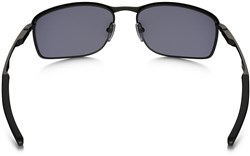 Oakley Conductor 8 Sunglasses