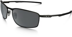 Product image for Oakley Conductor 8 Polarized Sunglasses