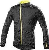 Product image for Mavic Cosmic Pro Jacket AW17