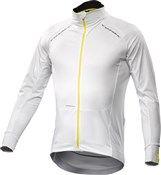 Mavic Cosmic Pro Wind Long Sleeve Jersey SS16