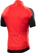 Mavic Cosmic Elite Short Sleeve Jersey SS16