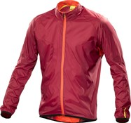 Mavic Aksium Windproof Jacket AW16