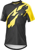 Mavic Crossmax Pro Short Sleeve Jersey SS16