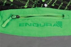Endura SingleTrack III Baggy Cycling Shorts with Clickfast Liner AW17