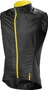 Product image for Mavic Cosmic Pro Vest SS17