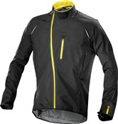 Product image for Mavic Ksyrium Pro H2O Jacket AW16