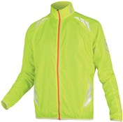 Product image for Endura Lumijak Windproof Cycling Jacket AW17