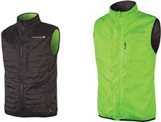 Product image for Endura FlipJak Cycling Gilet AW17