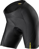 Mavic Cosmic Pro Womens Short SS16