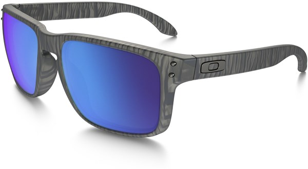 Image of Oakley Holbrook Urban Jungle Collection Sunglasses