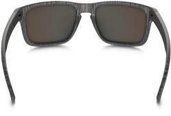 Oakley Holbrook Urban Jungle Collection Sunglasses